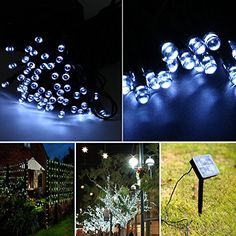 Ucharge Solar Powered LED String Lights,Ambiance Lighting... https://www.amazon.ca/dp/B00XEOWACU/ref=cm_sw_r_pi_dp_BQLixbPW6YEE2