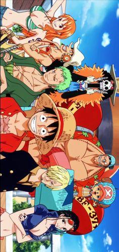 One Piece Gif, One Piece Manga, One Piece Crew, One Piece Series, One Piece Drawing, One Piece World, One Piece Wallpaper Iphone, One Piece Pictures, One Piece Luffy