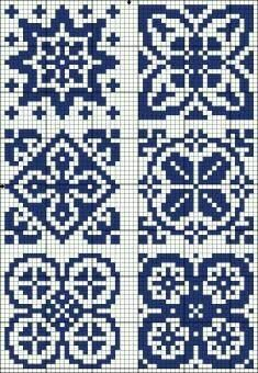 63 Ideas for embroidery stitches chart filet crochet Knitting Charts, Knitting Stitches, Knitting Patterns, Filet Crochet Charts, Cross Stitch Charts, Cross Stitch Designs, Cross Stitch Patterns, Cross Stitching, Cross Stitch Embroidery