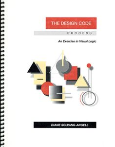 introduction to graphic design assignments