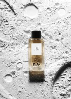 David Newton. Discover and try perfumes for free at www.scentbird.com