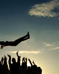 People Branding, reti di impresa e il ruolo della fiducia