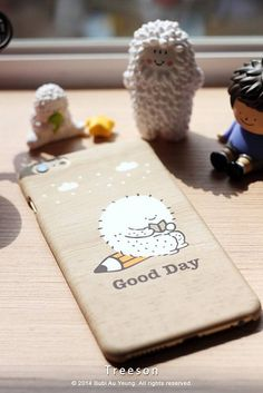 iPhone 6/ 6Plus Case by Bubi Au yeung | Flickr - Photo Sharing!