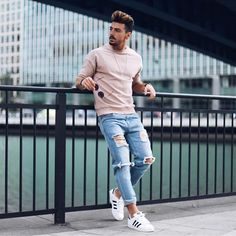 """2,712 Likes, 32 Comments - @menslifefashion on Instagram: """" or this style ? Cc @rowanrow My Pages : ➡️ @menslifefashion ➡️ @menslifehairstyles . . . . . .…"""""""