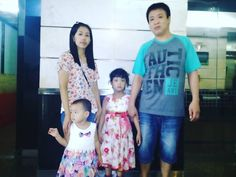 #Us #family #togetherness