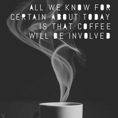 This amazing coffee quotes morning seems to be absolutely terrific, have to bear this in mind the next time I've a little bucks in the bank. New Funny Memes, Funny Mom Quotes, Funny Quotes For Teens, Funny Quotes About Life, Funny Shit, Funny Good Morning Quotes, Morning Humor, Coffee Humor, Coffee Quotes