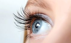 Latisse is a FDA-approved medication that can help your eyelashes grow. Watch this to learn how Latisse works and what the most common side effects are. Is Latisse right for you? Oil For Eyelash Growth, Best Eyelash Growth Serum, Eyelash Serum, Best Makeup Tips, Best Makeup Products, Makeup Hacks, Eye Stye Remedies, Castor Oil Uses, Castor Oil Eyelashes