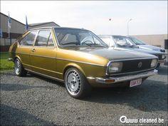 1975 VW Passat Vw Passat, Vw Variant, Volkswagen, Vw Cars, Water Cooling, Mk1, Cool Trucks, Cars And Motorcycles, Audi