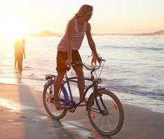 Beachcruiser online bestellen bei Tchibo 312799