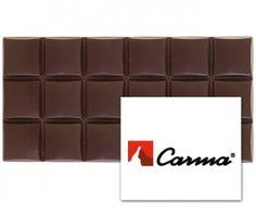 MySwissChocolate Eigene Schokolade kreieren
