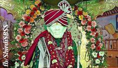 "HAPPY BABA's DAY EVERYONE   ""#And #You! When will you begin your long journey into yourself? A journey towards #God.""   #sairam #shirdi #saibaba #saideva  ❤️ॐ❤️OM SAI RAM❤️ॐ❤️  Please share; FB: www.fb.com/ShirdiSBSS Twitter: https://twitter.com/shirdisbss Blog: http://ssbshraddhasaburi.blogspot.com  G+: https://plus.google.com/100079055901849941375/posts Pinterest: www.pinterest.com/shirdisaibaba"