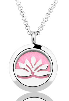 40 best eudora essential oil necklace images on pinterest drop Essential Oil Diffuser 28 lotus locket perfume fragrance aromatherapy pendant charms necklace set essential oil diffuseressential