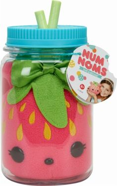 Num Noms - Surprise in a Jar - Styles May Vary - Alt_View_Zoom_14