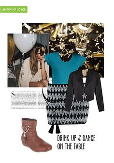 Check out what I found on the LimeRoad Shopping App! You'll love the look. look. See it here https://www.limeroad.com/scrap/585905e2f80c24422af36117/vip?utm_source=8a123129c0&utm_medium=android