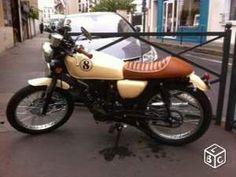 mash-cafe-racer-moto-cafe-racer-type-mash_59273177.jpg (300×225)