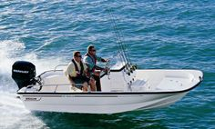Center Console Boats for Sale Boston Whaler Boats, Center Console Fishing Boats, Fishing Boats For Sale, Kayaks, Super Sport, Boat Building, Consoles, Florida, Outdoors