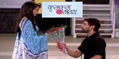 After the marriage drama, Abhi to now DIVORCE Pragya!  http://www.playkardo.tv/40326-marriage-drama-abhi-now-divorce-pragya/