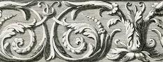 acanthe-jacques-stella.jpg (400×154)