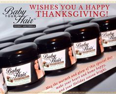 2015 Thanksgiving Launch Day campaign! Coconut Hair, Your Hair, Campaign, Thanksgiving, Organic, Make It Yourself, Hair Styles, How To Make, Food