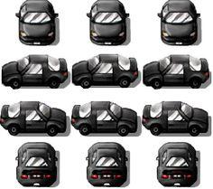 customcar.png (288×256)