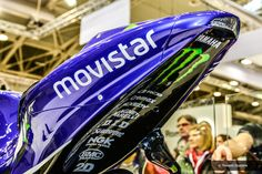 MotoDays 2015