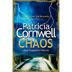 """Good Housekeeping UK on Twitter: """"Get your tickets now for our exclusive Patricia Cornwell event on 25 October! @HarperFiction https://t.co/PAXeizhALn https://t.co/YfEDdA5BNZ"""""""