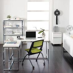 50 Best Home Office Designs