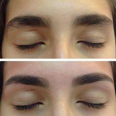 We just may offer the best brow shaping in Austin ;) #atx #austin #waxing #austinwaxing #trueaustin #localatx #austinbeauty www.austinglowspa.com