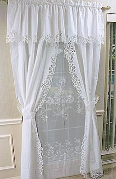 Incredible Hanging Curtains Without Drilling Ideas 9 Fabulous Tricks: Curtains Bedroom Modern window curtains boho. Purple Curtains, Cheap Curtains, Floral Curtains, Velvet Curtains, Hanging Curtains, Curtains With Blinds, Drapes Curtains, Brown Curtains, Window Valances