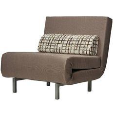 Found it at Wayfair - Saltford Convertible Chair
