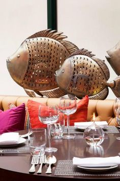 Masala Grill, London: See 60 unbiased reviews of Masala Grill, rated 4.5 of 5 on TripAdvisor and ranked #1,155 of 19,257 restaurants in London.