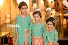 Colors & Crafts Boutique™ offers unique apparel and jewelry to women who value versatility, style and comfort. For inquiries: Call/Text/Whatsapp Kids Frocks, Frocks For Girls, Little Girl Dresses, Girls Dresses, Twin Outfits, Kids Outfits, Simple Dresses, Pretty Dresses, Kids Lehenga Choli