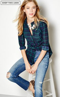 2163c80d4 44 Best J Crew Clothing images in 2017 | Jcrew, Crew clothing, My style