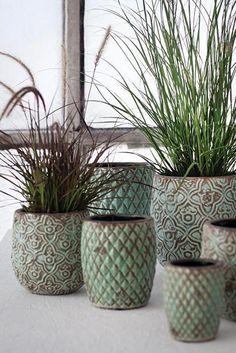 Serax - Flower pot