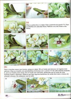 Bia - Aureli - Álbuns da web do Picasa