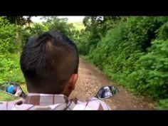 Reportaje especial: Educación en el campo - YouTube