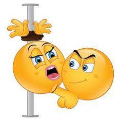 Resultado de imagen para naughty emoji symbols