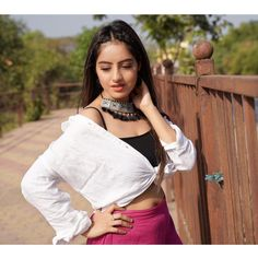 @deepikasingh150 - Deepika Singh Goyal - Let's promise to be humble and kind to each-other.. The... Deepika Singh, Most Beautiful Bollywood Actress, Laurel And Hardy, South Indian Film, Indian Film Actress, Sexy Skirt, Latest Pics, Glamour, Actresses
