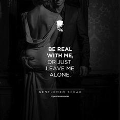 #gentlemenspeak #gentlemen #qoutes #bereal