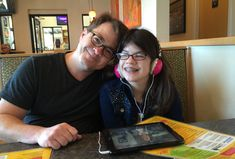 Restaurants can be stressful for my daughter Frances, who has autism, but her difficulties led me to try to better understand and treat her type of situational anxiety. Autistic Children, Children With Autism, Different Types Of Autism, Social Exclusion, Education Issues, Autism Research, Inclusive Education, Cognitive Behavioral Therapy, Neuroscience