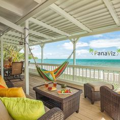 We spend time setting the mood and bringing out the very best in each place we photograph.  The very best in vacation rental and real estate photography @PanaViz  #panaviz #resortphotography