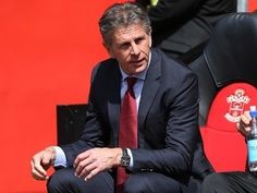 Claude Puel: 'More to Southampton sacking than sporting reasons' #Southampton #Football #300733