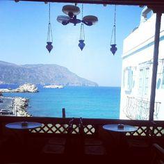 Sweet home Karpathos Greece, Sweet Home, House Beautiful