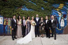 MyMoon Weddings~ Mona & Jeff  Photography by Jag Studios