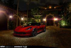 ADV1-Wheels-Chevrolet-Z06-Corvette-ADV10TSCS-Matte-Black-PPG-15