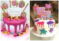 10th Birthday Cakes For Girls, 12th Birthday Cake, Bithday Cake, Spa Birthday Parties, Kids Birthday Themes, Bday Girl, Cake Designs For Girl, Party Cakes, Alice