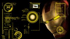 How to Install Jarvis Iron Man Theme in Windows 7