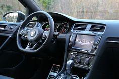 volkswagen golf gti 2017 sport New Gti Mk7, Volkswagen Golf, Bugatti, Sports News, Evolution, Cars