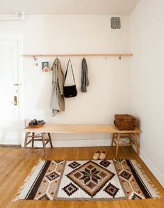 Inspirational images and photos of Doorways & Entryways : Remodelista