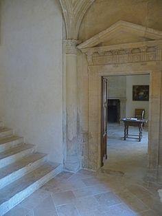 https://flic.kr/p/gWC7DD   Bournazel , le château renaissance ; Aveyron
